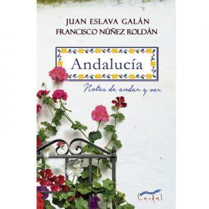 Portada-Andalucía-de-Juan-Eslava-Galán