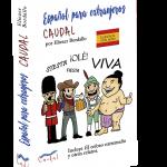 libro de español para extranjeros. Editoriales españolas