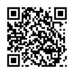 código QR ejercicios de inglés para extranjeros Corazón herido
